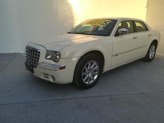 Chrysler 300 C 2010