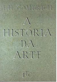 A História Da Arte 16 Ed