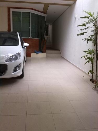 Imagem 1 de 18 de Sobrado Com 3 Dormitórios À Venda, 250 M² Por R$ 1.150.000,00 - Jardim Textil - São Paulo/sp - So2068