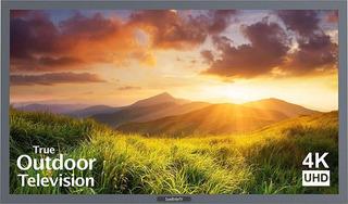 Sunbritetv Outdoor 43-inch Signature 4k Ultra Hd Led Tv Sb ®