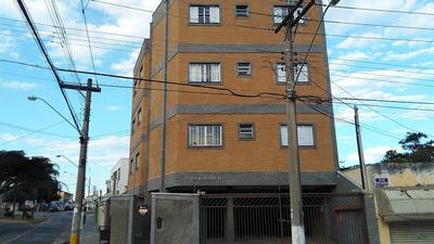 Apartamento Para Aluguel, 3 Dormitórios, Nova Guará - Guaratinguetá - 1409