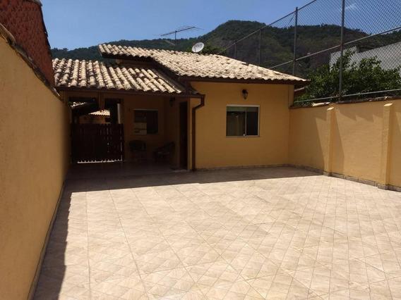 Casa, 2 Quartos, Venda, Itaipu - Ca0218