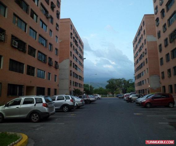 Bonito Apartamento En La Placera, San Jacinto