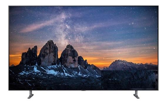 Televisor Samsung 75pulgadas Qled Smart 4k Uhd Tienda Física