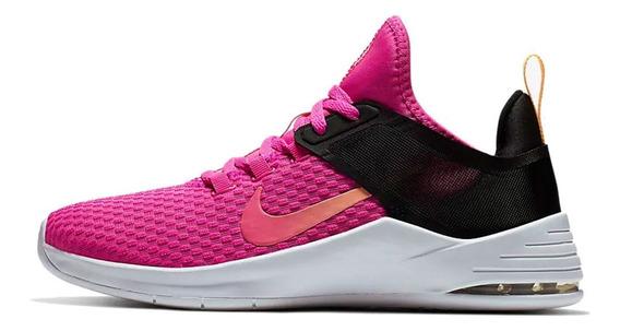Zapatillas Nike Air Max Bella 2 Mujer