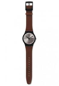 Reloj Lonely Desert Swatch