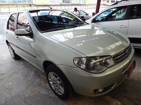 Fiat Palio 1.4 Elx Flex 5p