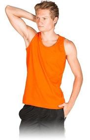 Regata Masculina Camiseta 100% Algodão Blusa Camisa Lisa