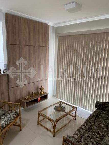 Apartamento - Ap00925 - 34951224