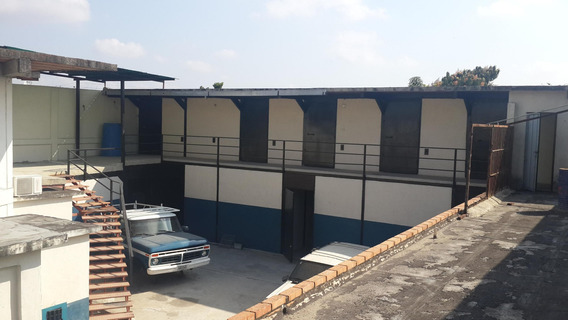 Local En Alquiler Parroquia Concepción 20-2127 App 04121548350