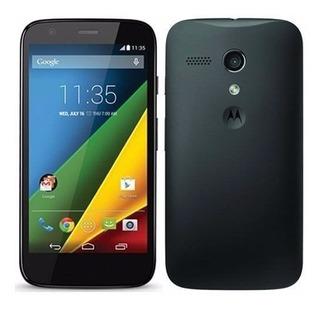 Celular Motorola Moto G1 8gb Android 444 Libre Para Todas