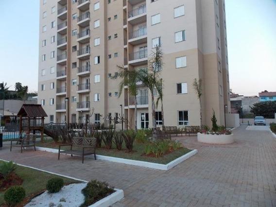 Apartamento - Ap00535 - 33950398