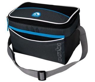 Bolsa Térmica Tech Soft 17litros- Igloo