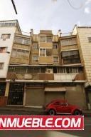Apartamentos En Venta Inmueblemiranda 17-9337