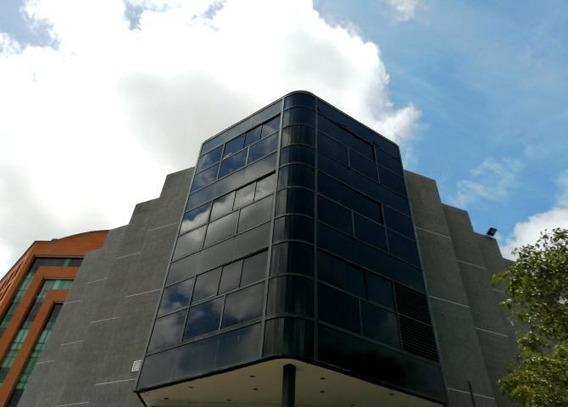 Oficinas En Alquiler En Zona Este Barquisimeto, Lara Rahco