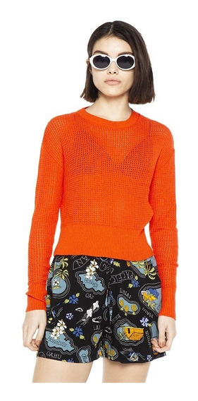 Sweater Moritz - Complot