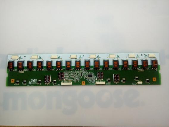 Placa Inverter Semp Lc4245w I420h1-16ao Cmo