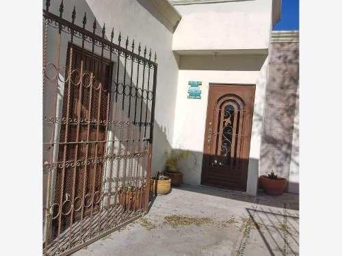 Casa Sola En Renta Fracc La Hacienda Iii