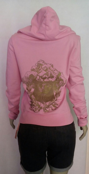 Autentica Jaqueta Juicy Couture Pronta Entrega!!!!