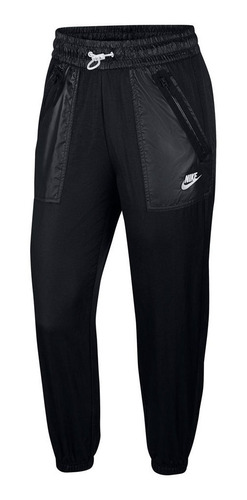 Pantalon Nike Cargo Rebel