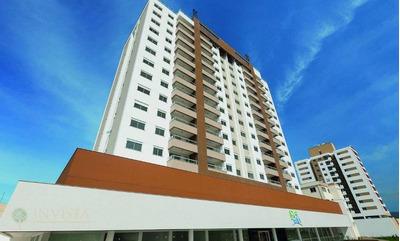 Apartamento - Pagani I - Ap2481