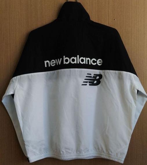 Corta Vento New Balance Original