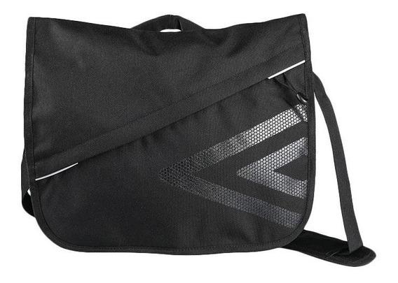 Morral Umbro Pro Training Shoulder Bag 30575u