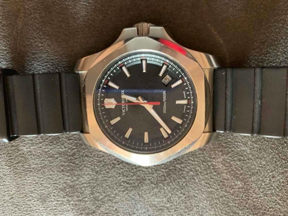 Relógio Victorinox I.n.o.x. Barato