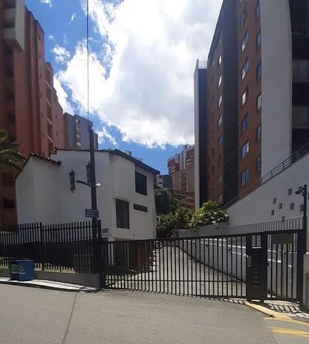 Casas En Venta La Pilarica 649-18915