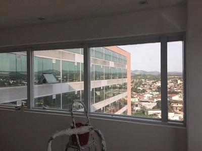Venda Sala Centro Itaboraí - Cd70752