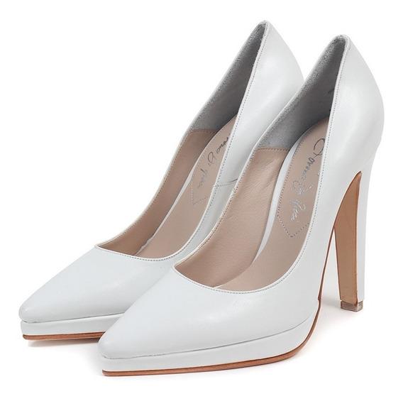 Gante Zapatos