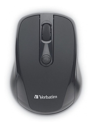 Imagen 1 de 3 de Mouse Verbatim Wireless