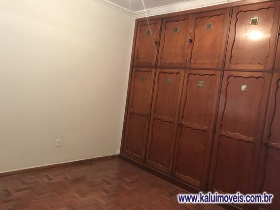 Bangu - Ótima Casa Para Fins Comerciais - 71246