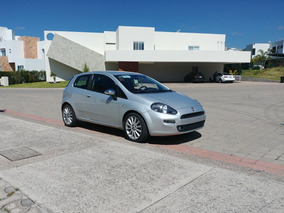Fiat Punto 1.4 3p Mt 2013