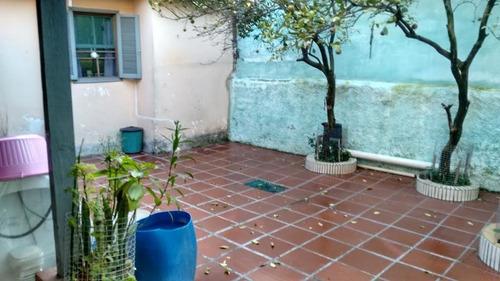 Casa 3 Dorms, Jd Primavera- 2117 - 61360