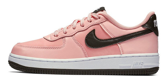 Zapatillas Nike Force 1 Vday Niño