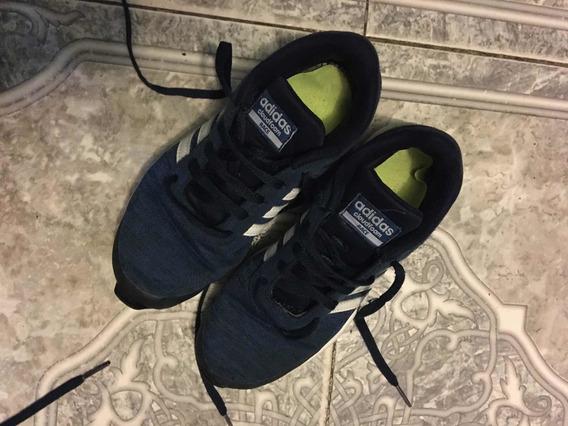 Zapatillas adidas Nenes