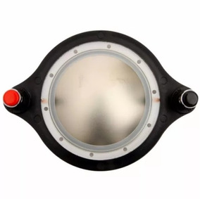 Reparo Driver Dti 7652 / 7653 / 3850 - Oversound Drive Ti