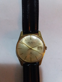 Relógio Seiko Skyliner