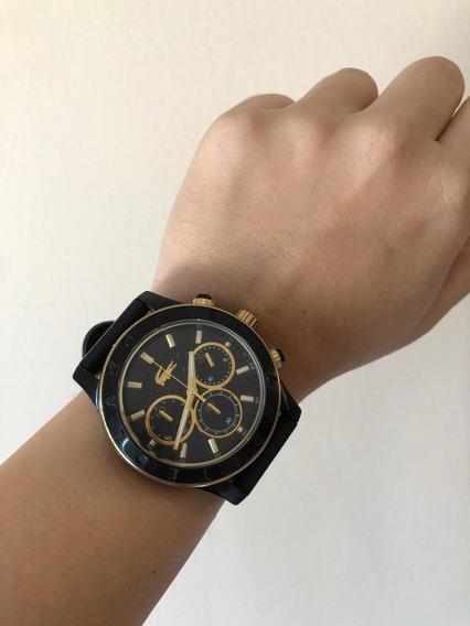 Reloj Original Lacoste