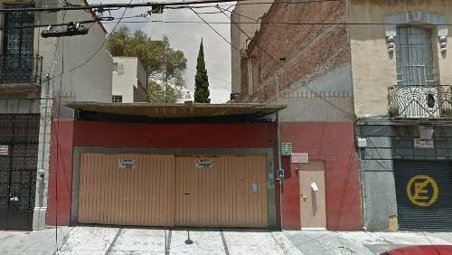 Casa En Venta, Chihuahua, Roma Norte, Cuauhtémoc