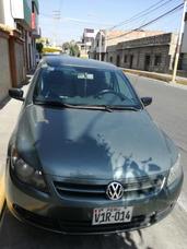 Vendo Volkswagen Gol Sedán 2010