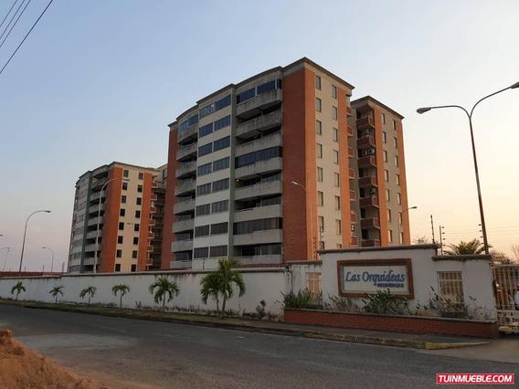 Family House Guayana - Apartamento Said