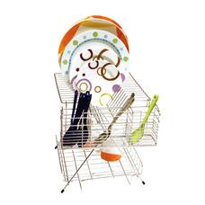 Escurridor Platos Imusa - Vajilla en Rafael Uribe Uribe en Mercado ... b620b4b68a47