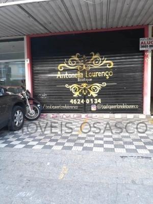 Ref.: 3081 - Salao Em Osasco Para Aluguel - L3081