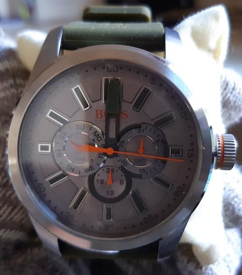 Relógio Hugo Boss Hb.206.1.14.2635