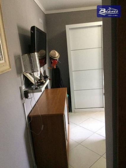 Linda Casa Térrea Oportunidade! Jd. Santa Clara! - Ca0770