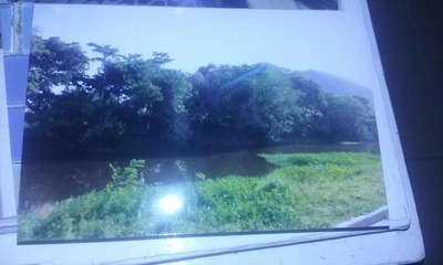 Terreno-à Venda-recreio Dos Bandeirantes-rio De Janeiro - Te0035