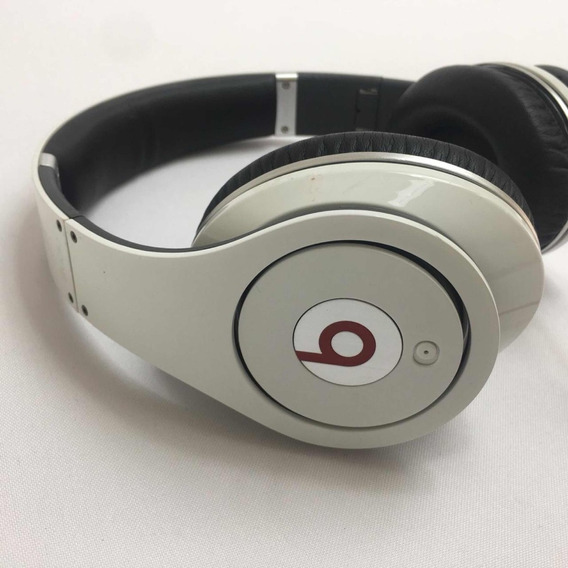 Fone Headphone Beats Dr. Dre Studio