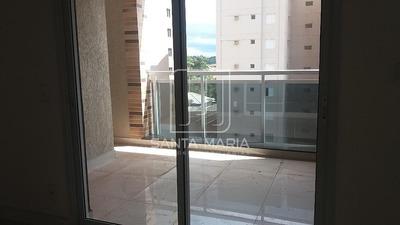 Flat (flat) 1 Dormitórios/suite, Portaria 24hs, Lazer, Espaço Gourmet, Elevador, Em Condomínio Fechado - 55668ve